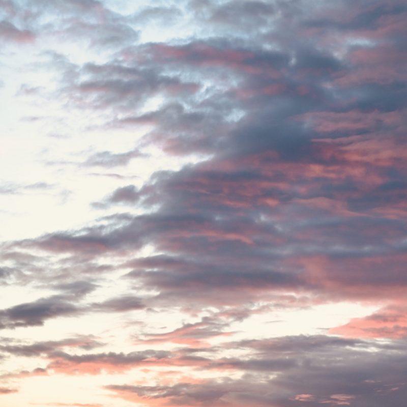 Beautiful sky 13