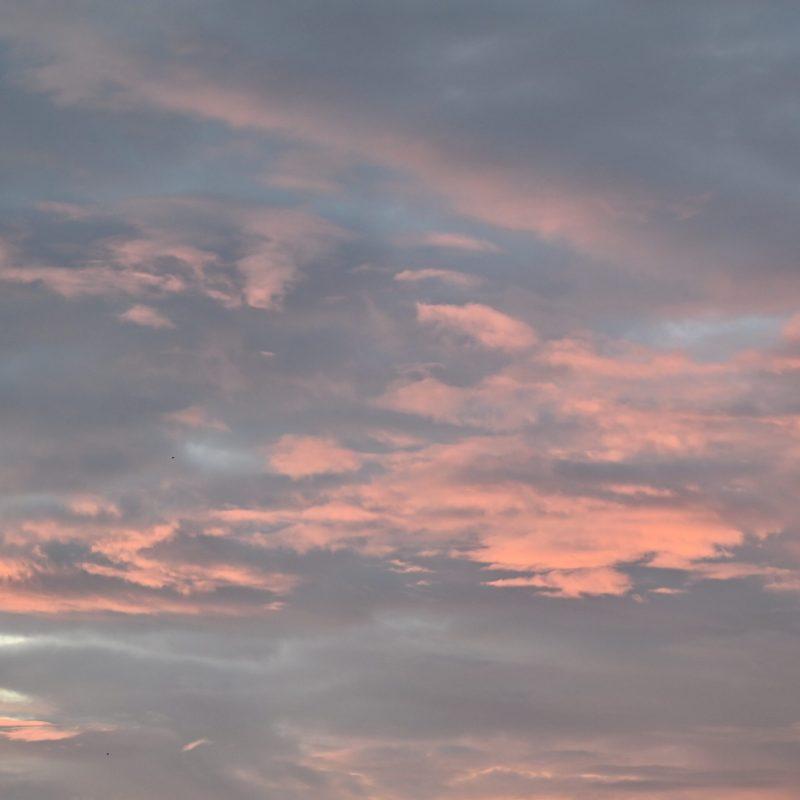 Beautiful sky 22