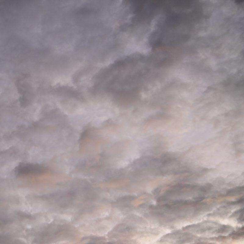 Beautiful sky 23