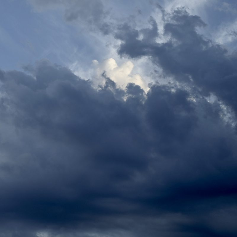 Beautiful sky 24