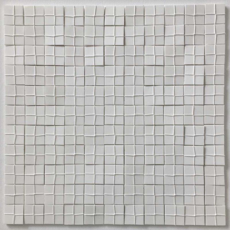 Tiles II
