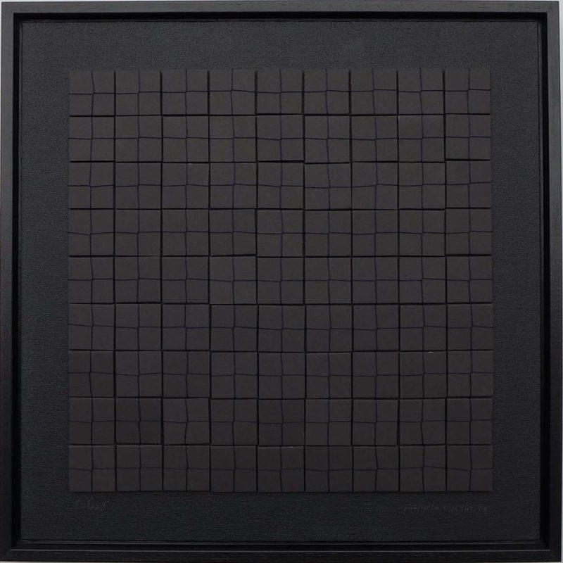 Tiles V