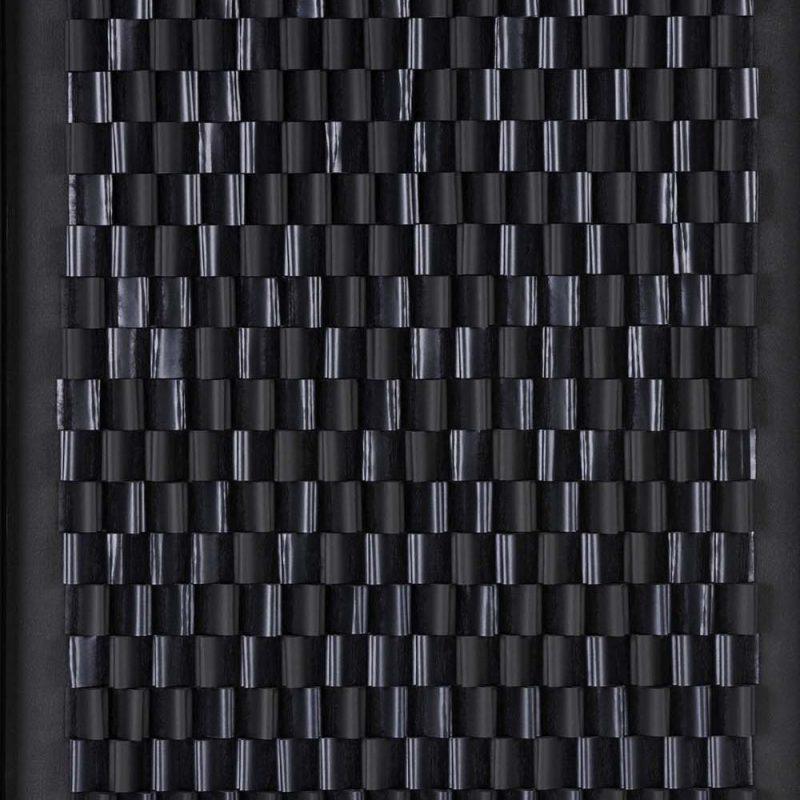 80x60 cm 2016